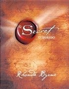 the secret o segredo - rhonda byrne