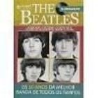 the beatles almanaque - discovery