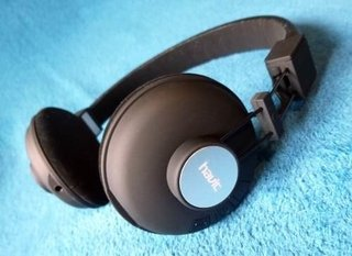 Parlante Fisher Bluetooth FBX-820 + Auricular HAVIT Bluetooth De Regalo!!! - ElectroClase