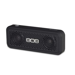 PARLANTE BLUETOOTH LXS 270 808 AUDIO -  20 WATTS DE POTENCIA + POWER BANK + LLAMADAS MANOS LIBRES en internet