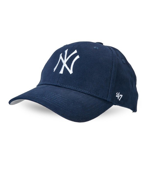 8ab9020a17d8a Boné New York Yankees Baseball - Cantinho de Miami