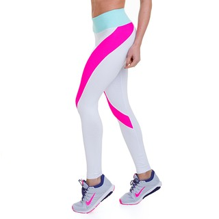 Legging Angel - White na internet