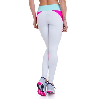 Legging Angel - White - comprar online