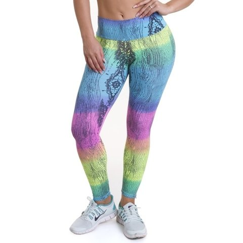 Legging Candy