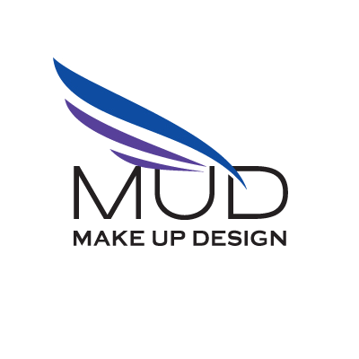 MUD MAKE UP DESIGN