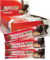 Ultra Tech Muscle Protein Bar 100gr