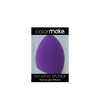 Blending Sponge Gota Chanfrada - Color make