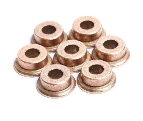 airsoft-bushings