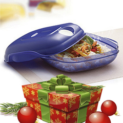 CRISTAL POP   TUPPERWARE - comprar online