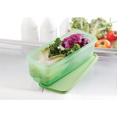 FRESQUITA  TUPPERWARE - MULTICATALOGOSHOP