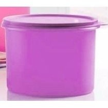 HERMÉTICO POEME 1.7 lt TUPPERWARE