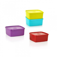 PRACTIFREEZE   500 ml  TUPPERWARE