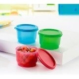 SNACK BOWL 140 ml  TUPPERWARE en internet