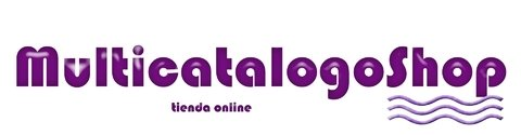 MULTICATALOGOSHOP