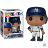 Boneco MLB Aaron Judge New York Yankees Funko POP Figurine Draft Store