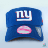 Boné Feminino NFL New York Giants New Era 9TWENTY Draft STore