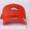 Boné NFL Denver Broncos New Era 9FORTY Draft Store