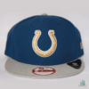 Boné Aba Reta NFL Indianapolis Colts 9FIFTY Draft Store