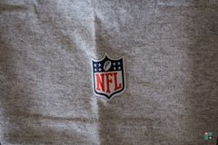 Camisa_NFL_New_York_Jets_New_Era_Tshirt_Draft_store