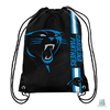 Backpack NFL Carolina Panthers Draft Store