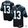Camisa NFL Carolina Panthers Kelvin Benjamin Nike Game Jersey Draft Store