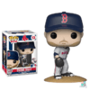 Boneco MLB Chris Sale Boston Red Sox Funko POP Figurine Draft Store