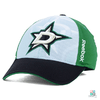 Boné Dallas Stars Reebok NHL Draft Store