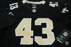 Camisa NFL Darren Sproles New Orleans Saints Nike Youth Limited Jersey Draft Store