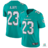 Camisa NFL Jay Ajayi Miami Dolphins Nike Vapor Untouchable Limited Jersey Draft Store