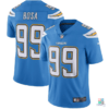 Camisa NFL Joey Bosa Los Angeles Chargers Nike Youth Limited Vapor Untouchable Jersey Draft Store