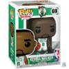 Boneco NBA Kemba Walker Boston Celtics Funko POP Figurine Draft Store