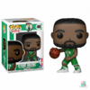 Boneco NBA Kyrie Irving Boston Celtics Funko POP Figurine Draft Store