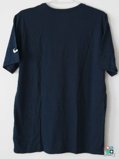 Camisa NFL Nike New England Patriots Division Champions