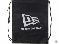 Backpack New Era Fly Your Own Flag Draft Store