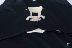 Camisa NFL New Orleans Saints Drew Brees Nike Youth Game Jersey Draft Store
