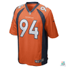 Camisa NFL Denver Broncos DeMarcus Ware Nike Game Jersey Draft Store