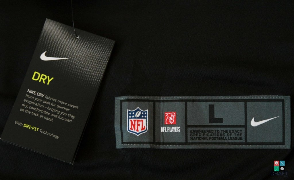 c47a0c7ac NFL Steelers Color Rush Legend Nike Jersey Draft Store