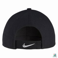 Boné College Florida National Champions Nike Hat Draft Store