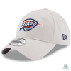 Boné NBA Oklahoma City Thunder New Era 9TWENTY Russell Westbrook Draft Store