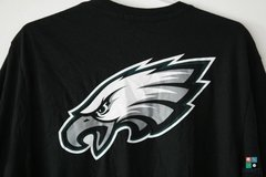 Camisa NFL Philadelphia Eagles '47 Fade Back Draft Store
