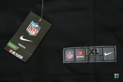 Camisa NFL Ben Roethlisbergher Pittsburgh Steelers Nike Youth Game Jersey Draft Store