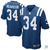 Camisa NFL Trent Richardson Indianapolis Colts Nike Youth Game Jersey Home Draft Store