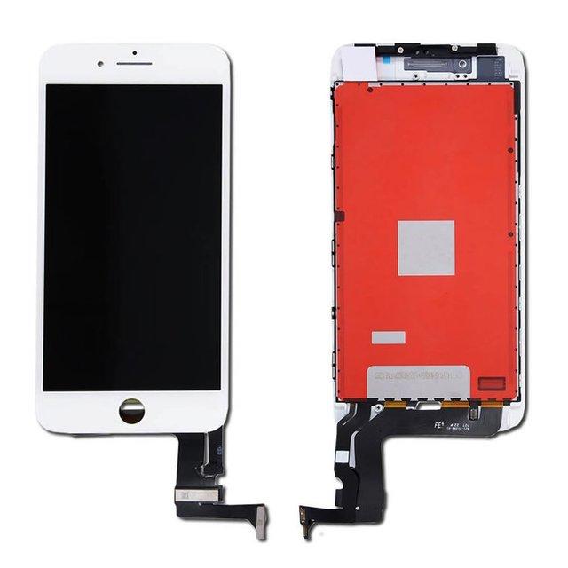 4b4fdb4cd93 Modulo iPhone 8 Plus A1864 A1897 A1898 - comprar online ...