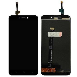 8fec7285349 Repuestos para Teléfonos Celulares - Venta por Mayor en DistriLand ...