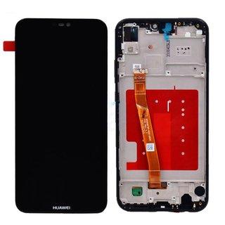 daf43c0a6d5 DistriLand - Mayorista de Repuestos y Accesorios de Teléfonos ...