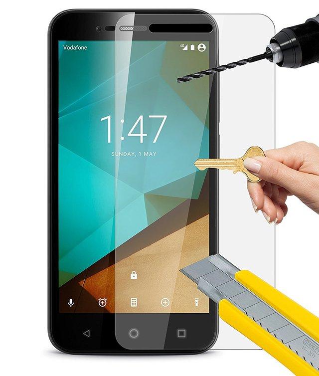 01283f9ed93 Accesorios para Teléfonos Celulares - Venta por Mayor en DistriLand |  Filtrado por Más Vendidos