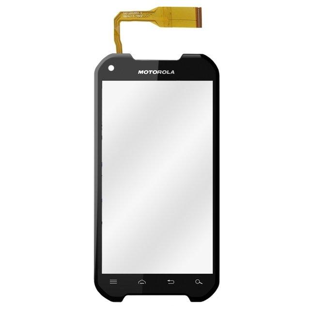 28bef848ec5 Pantalla Touch Motorola XT626 XT627 Iron Rock - comprar online