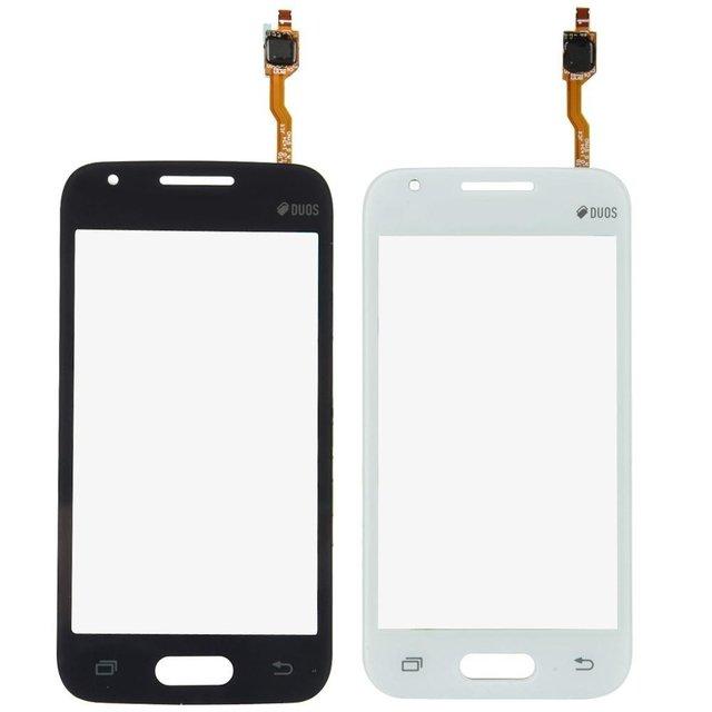 35024f7c3d4 ... Pantalla Touch Samsung G316 Galaxy Ace 4 - DistriLand - Mayorista de  Repuestos y Accesorios de ...