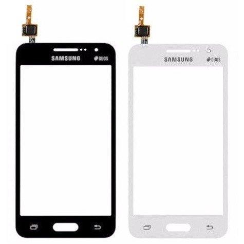 6abfb2dab0a ... Pantalla Touch Samsung G360 Galaxy Core Prime - DistriLand - Mayorista  de Repuestos y Accesorios de ...