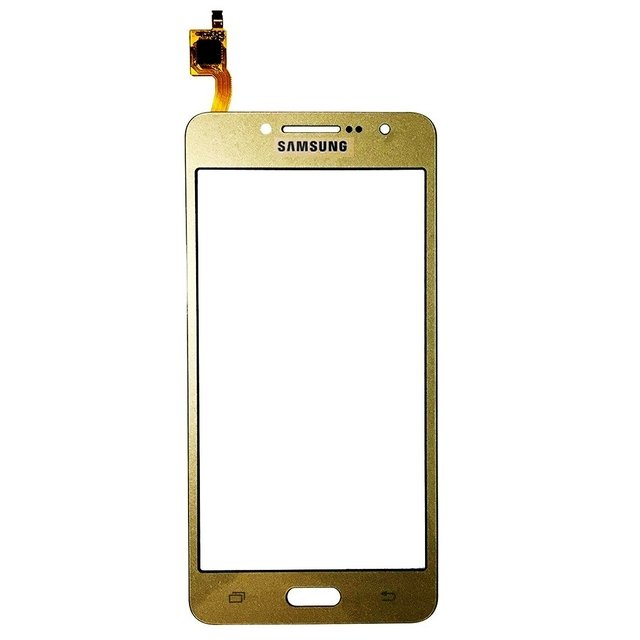 g532_Pantalla Touch Samsung G532 J2 Prime por Mayor